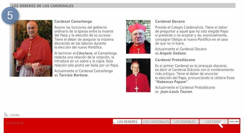 conclave_5