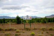 patagonia campo forestado benetton 2