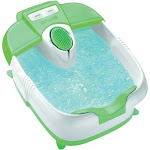 Conair FB3 Foot Foot Spa
