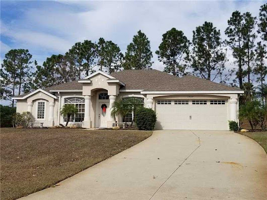 MLS# O5550328 - 13009 Calabay Ct, Clermont, FL 34711 - JC Penny Realty