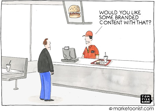 Does every business need content marketing? A reality check