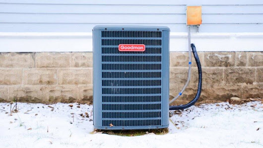 How to Prep Your A/C for Spring and Summer | Angie's List