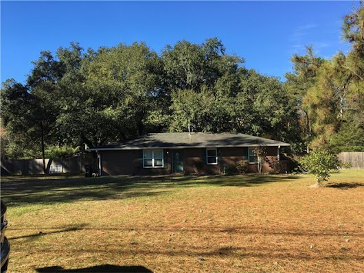 Residential for sale in Ponchatoula, Louisiana, 2083187