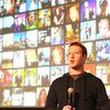 Facebook Unveils a Smarter Search Engine
