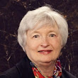 Senate Approves Yellen to Become Fed Chair