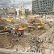 London's Pompeii? The rise and fall of a Roman waterfront
