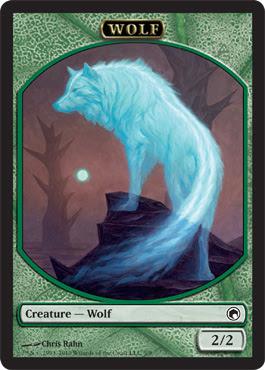 http://media.wizards.com/images/magic/daily/arcana/538_5.jpg