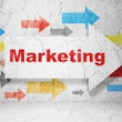 Direct Marketing & Mailing Lists for Small Businesses - Net60