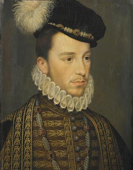 File:Anjou 1570louvre.jpg