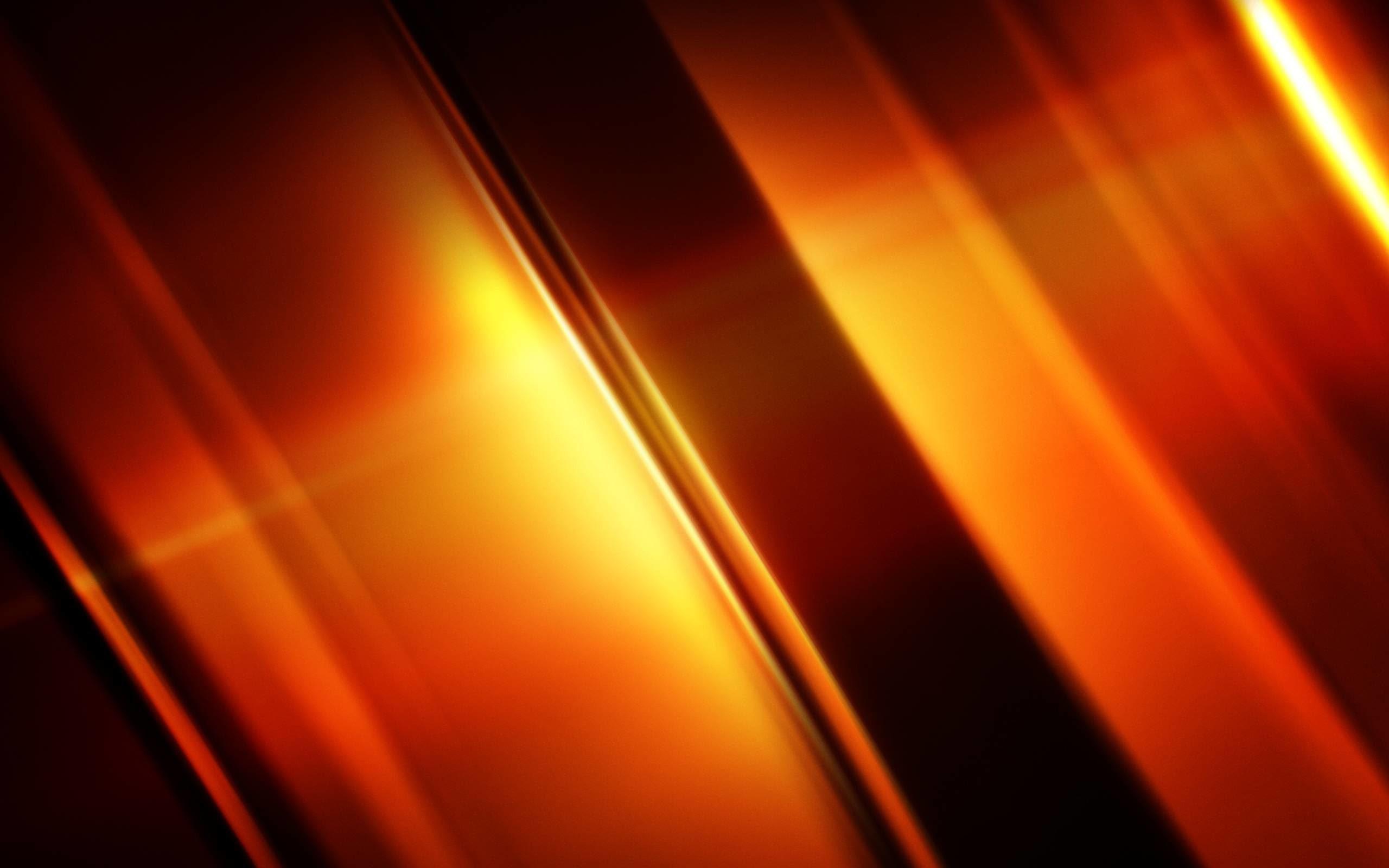 8000+ Wallpaper Black Orange Hd HD Paling Keren
