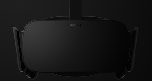 'Oculus' VR headset will release in early 2016 | ThemeReflex