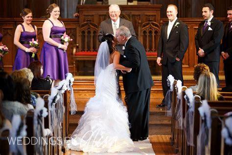 02 First Unitarian Church Shadyside Wedding Ceremony
