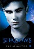 Più riguardo a Shadows !! ANTEPRIMA !!