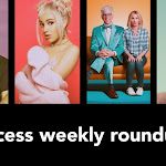 Weekly Roundup: Lil Tracy, 'the Good Place' And More - Duke Chronicle