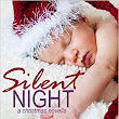 Silent Night is FREE today on Amazon! - newfreekindlebooks.com