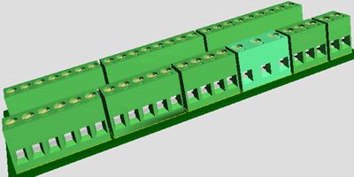 proteus_3d_model_power_terminal.png