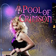 Amazon.com: Pool of Crimson (A Blushing Death Novel Book 1) eBook: Suzanne M. Sabol: Kindle Store