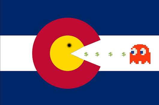 Colorado judge: State political parties can form Super PACs