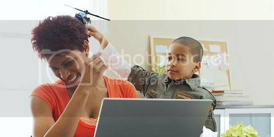photo working-black-mom.jpg