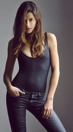Hot Flat Chested Girls images (#Hot 2020)