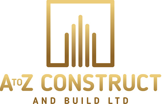Portfolio A to Z Construct and Build, Building Contractors in London