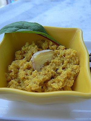 sauce citrons confits et gingembre.jpg