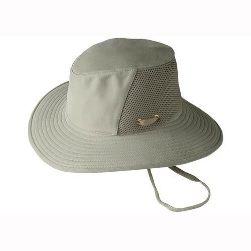 93676d9e0373c Tilley Hat Online Stores  Tilley T7MO Organic Cotton with 3D Mesh Hat (7  1 4