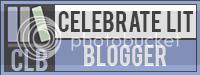 Join CelebrateLit