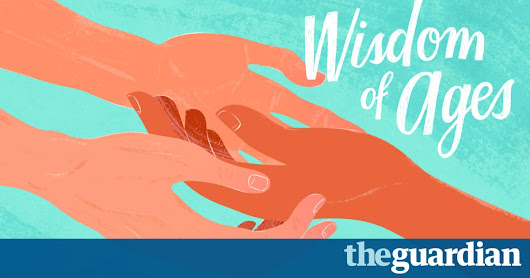 Wisdom of ages: a Guardian video series | Life and style | The Guardian