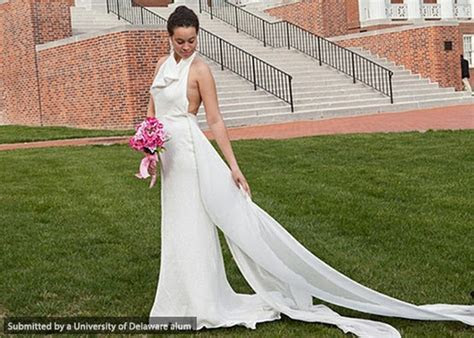 1000  images about UD Weddings on Pinterest   University