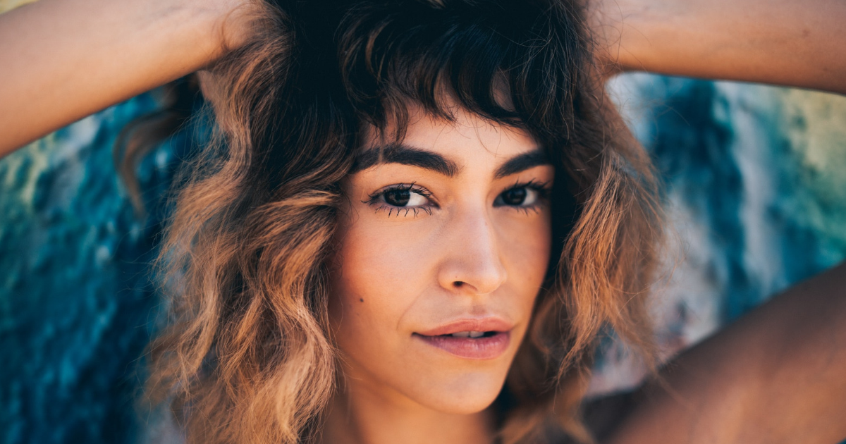 Five Beauty Trends for Summer 2019 | Artistic Nails ...