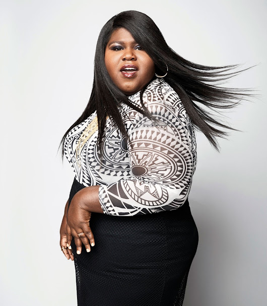 You Don't Give a Damn About My Health Or Gabourey's: On Fatphobia and Faux Concern | voixnoire