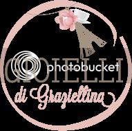 Gioielli di Graziellina
