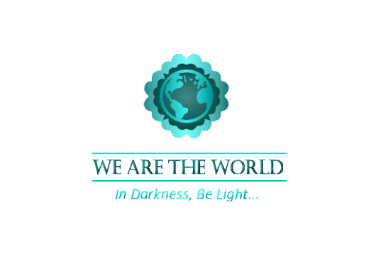 Would you speak for peace? Join us in 'We Are The World' Blogfest! #WATWB