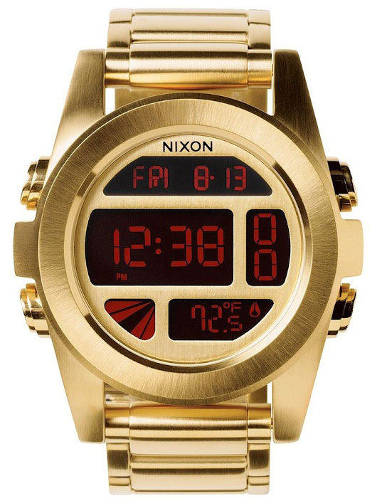 17 best Nixon Watches images on Pinterest