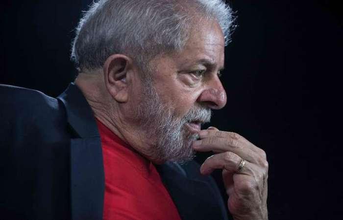 (foto: AFP / Nelson ALMEIDA)  ((foto: AFP / Nelson ALMEIDA) )