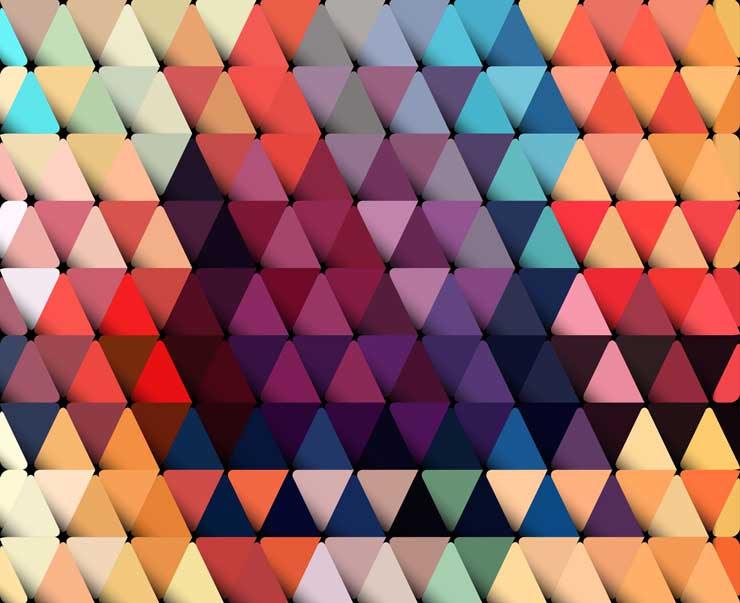 Welche Farben Passen Zusammen Farben Abc