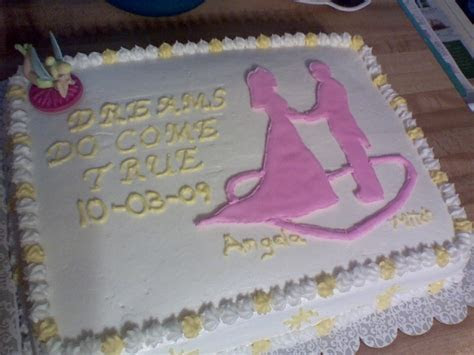 Wedding shower cake sayings ? An unique way to catch the