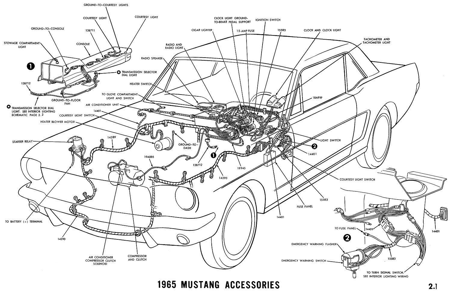 Download Diagram 1969 Mustang Coupe Fuse Block Diagram Hd Quality Leadqueen Kinggo Fr