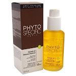 Phytospecific Baobab Oil Botanical Blend Oil - 3.3 fl oz bottle