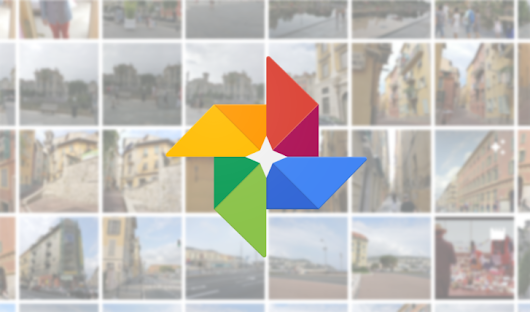 Google Photos will no longer provide unlimited storage for unsupported video files