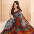 Buy designer and beautiful Bollywood sarees at cheap rates with Prafful group ~ Mnemonic Education and Overseas Admissions