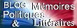 le blog du site www.histoire-memoires.com, site professionnel de ventes de livres recherchés en histoire, les grands conflits français du XXeme siècle  1ere et 2eme guerre mondiale, les guerres d'indépendances : Algérie, Indochine
