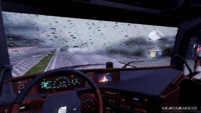 2014-02-11-KacaK's Rain Mod v1.0-1s