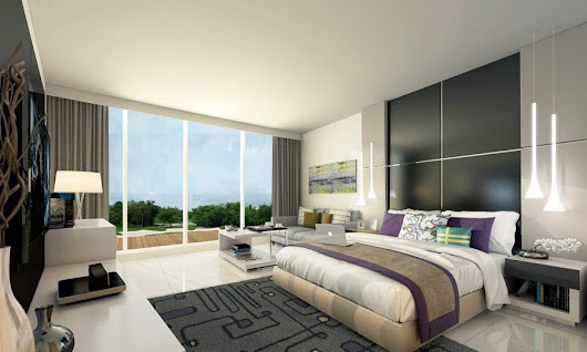 Wadhwa Group Launch Apartment with Luxuries Features in Panvel Mumbai