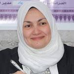 الأعلى للأزهر يوافق على برنامج لإعداد معلمي اللغة العربية للناطقين بغيرها