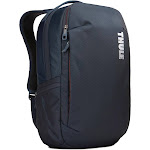 Thule Luggage Subterra 23L Backpack, Mineral by Luggage Pros