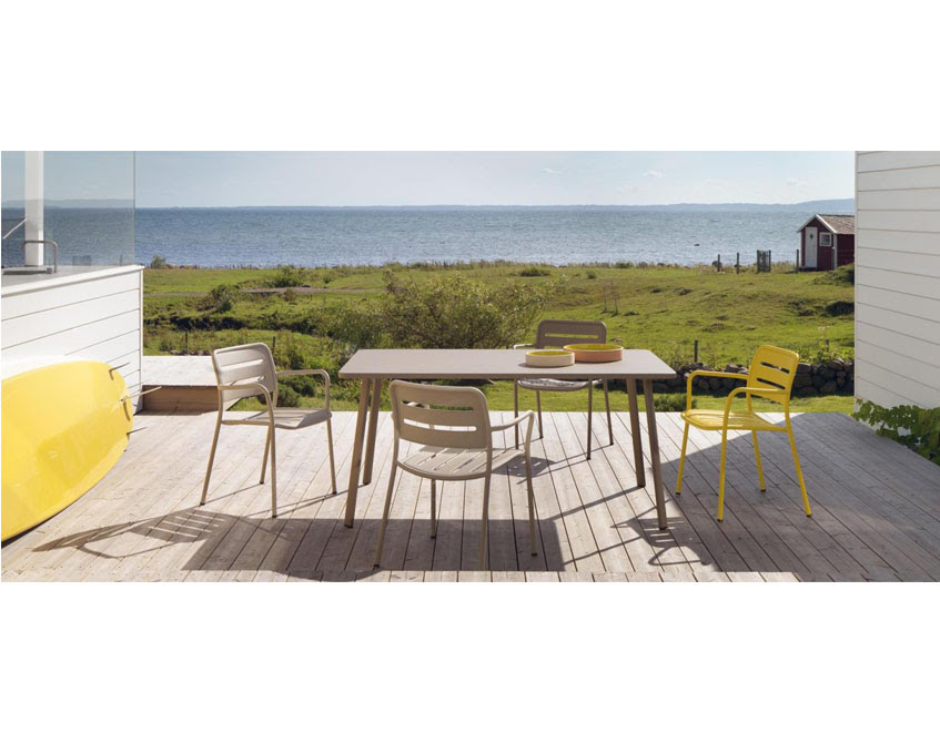 Patio & Things | Visit out furniture store in Miami to ...
