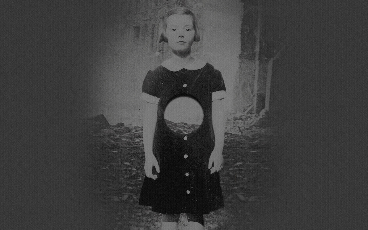Hollow City Wallpaper Sam Miss Peregrine S Home For Peculiar