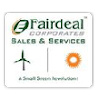 Renewable Energy Power Plants - Renewable Energy Equipments and Electrical Audit Services Manufacturer and Exporter | Fairdeal Corporates Sales & Services, Pune